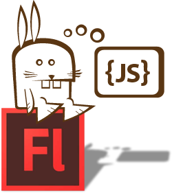 actionscript vs javascript