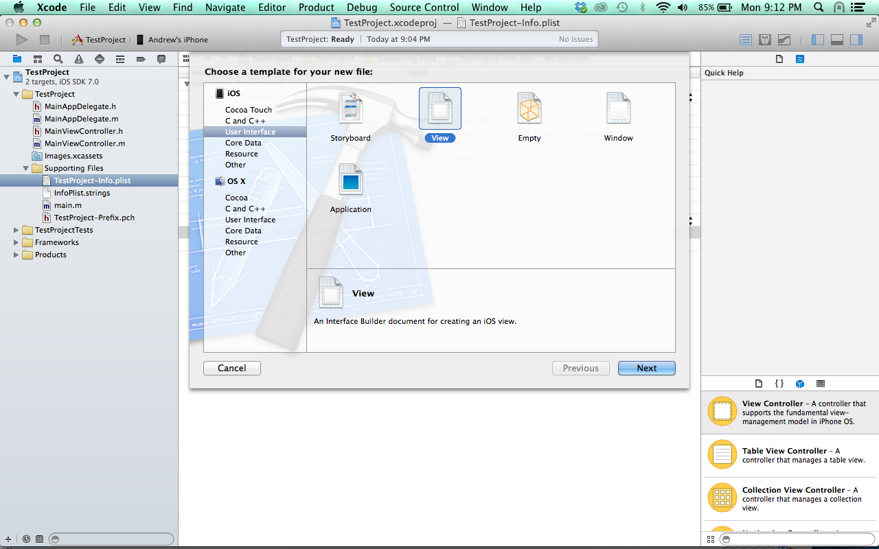 Xcode 3 0 dmg How to Install Xcode on Windows 10 8 or 8 1and 7 for
